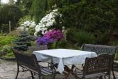 http://gardenpanorama.cz/wp-content/uploads/DSF0645-170x115.jpg