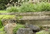 http://gardenpanorama.cz/wp-content/uploads/DSF0651-e1369773806253-170x115.jpg