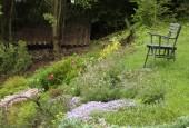 http://gardenpanorama.cz/wp-content/uploads/DSF0653-170x115.jpg