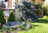 http://gardenpanorama.cz/wp-content/uploads/DSF0690-170x115.jpg