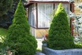 http://gardenpanorama.cz/wp-content/uploads/DSF0693-170x115.jpg