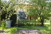 http://gardenpanorama.cz/wp-content/uploads/DSF0710-170x115.jpg