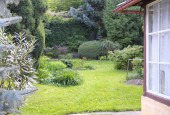http://gardenpanorama.cz/wp-content/uploads/DSF0713-170x115.jpg