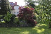 http://gardenpanorama.cz/wp-content/uploads/DSF0719-170x115.jpg
