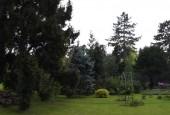 http://gardenpanorama.cz/wp-content/uploads/DSF0750-170x115.jpg