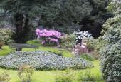 http://gardenpanorama.cz/wp-content/uploads/DSF0751-170x115.jpg