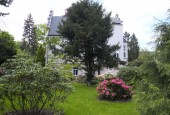 http://gardenpanorama.cz/wp-content/uploads/DSF0754-170x115.jpg