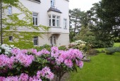 http://gardenpanorama.cz/wp-content/uploads/DSF0757-170x115.jpg