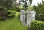 http://gardenpanorama.cz/wp-content/uploads/DSF0761-170x115.jpg