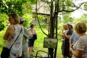 http://gardenpanorama.cz/wp-content/uploads/DSF0958-170x115.jpg