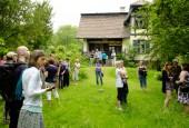 http://gardenpanorama.cz/wp-content/uploads/DSF0966-170x115.jpg