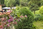 http://gardenpanorama.cz/wp-content/uploads/DSF0978-170x115.jpg