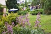 http://gardenpanorama.cz/wp-content/uploads/DSF0998-170x115.jpg