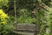 http://gardenpanorama.cz/wp-content/uploads/DSF1022-e1372270135885-170x115.jpg