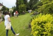 http://gardenpanorama.cz/wp-content/uploads/DSF1027-170x115.jpg