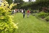 http://gardenpanorama.cz/wp-content/uploads/DSF1030-170x115.jpg