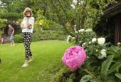 http://gardenpanorama.cz/wp-content/uploads/DSF1034-170x115.jpg