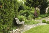 http://gardenpanorama.cz/wp-content/uploads/DSF1042-170x115.jpg