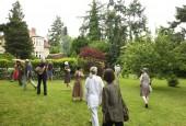 http://gardenpanorama.cz/wp-content/uploads/DSF1048-170x115.jpg