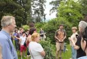 http://gardenpanorama.cz/wp-content/uploads/DSF1066-170x115.jpg