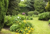 http://gardenpanorama.cz/wp-content/uploads/DSF1078-170x115.jpg
