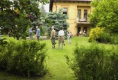 http://gardenpanorama.cz/wp-content/uploads/DSF1104-170x115.jpg