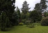http://gardenpanorama.cz/wp-content/uploads/DSF1126-170x115.jpg
