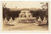 http://gardenpanorama.cz/wp-content/uploads/GP_pohledniceDOBRIS-170x115.jpg
