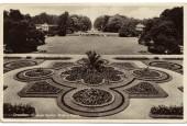 http://gardenpanorama.cz/wp-content/uploads/GP_pohledniceDRESDEN-170x115.jpg
