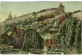 http://gardenpanorama.cz/wp-content/uploads/GP_pohledniceFURSTENBERG-170x115.jpg