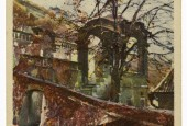 http://gardenpanorama.cz/wp-content/uploads/GP_pohledniceFURSTENBERG2-170x115.jpg