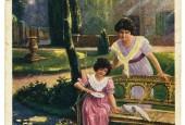http://gardenpanorama.cz/wp-content/uploads/GP_pohledniceHOLUBENKY-170x115.jpg