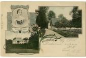 http://gardenpanorama.cz/wp-content/uploads/GP_pohledniceRATIBORICE-170x115.jpg