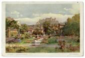 http://gardenpanorama.cz/wp-content/uploads/GP_pohledniceSALZBURG-170x115.jpg