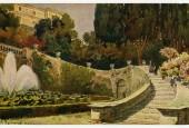 http://gardenpanorama.cz/wp-content/uploads/GP_pohledniceVILADESTE-170x115.jpg