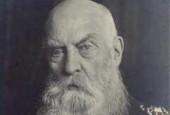 Sachsen-Meiningen, Georg von