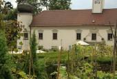 http://gardenpanorama.cz/wp-content/uploads/IMG_0132-170x115.jpg