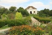 http://gardenpanorama.cz/wp-content/uploads/IMG_0136-170x115.jpg
