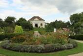 http://gardenpanorama.cz/wp-content/uploads/IMG_0141-170x115.jpg