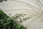http://gardenpanorama.cz/wp-content/uploads/IMG_0900-170x115.jpg