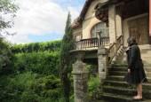 http://gardenpanorama.cz/wp-content/uploads/IMG_1431-170x115.jpg