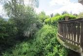 http://gardenpanorama.cz/wp-content/uploads/IMG_1444-170x115.jpg