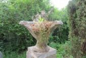 http://gardenpanorama.cz/wp-content/uploads/IMG_1445-170x115.jpg