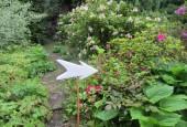 http://gardenpanorama.cz/wp-content/uploads/IMG_1485-170x115.jpg