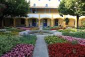 http://gardenpanorama.cz/wp-content/uploads/IMG_7090-170x115.jpg