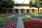 http://gardenpanorama.cz/wp-content/uploads/IMG_70901-170x115.jpg