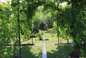 http://gardenpanorama.cz/wp-content/uploads/IMG_7123-170x115.jpg