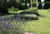 http://gardenpanorama.cz/wp-content/uploads/IMG_7128-170x115.jpg