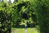 http://gardenpanorama.cz/wp-content/uploads/IMG_7152-170x115.jpg