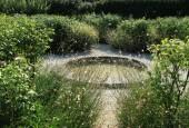 http://gardenpanorama.cz/wp-content/uploads/IMG_7184-170x115.jpg